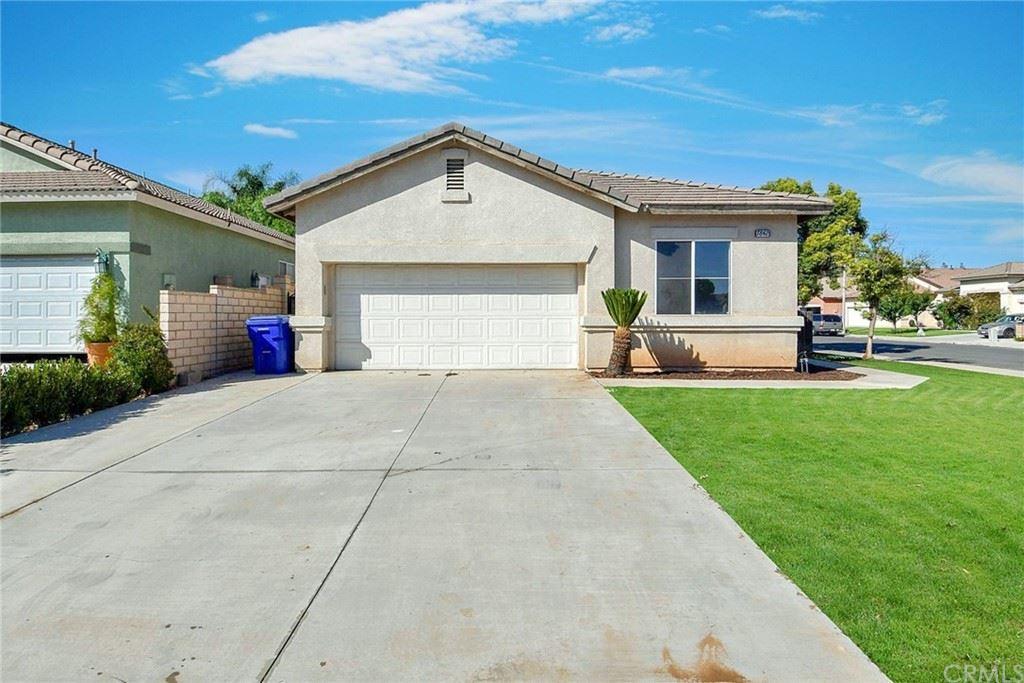 7842 Cameron Way, Riverside, CA 92509 - MLS#: IG21220136