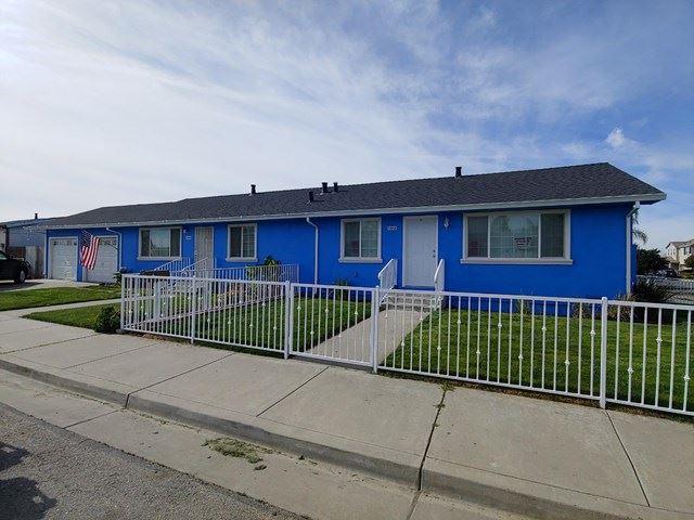 200 Western Court, Hollister, CA 95023 - #: ML81829136