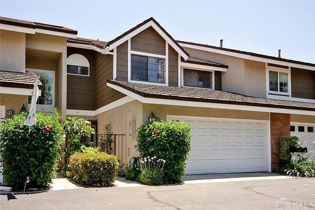 70 Havenwood #43, Irvine, CA 92614 - #: OC20115136