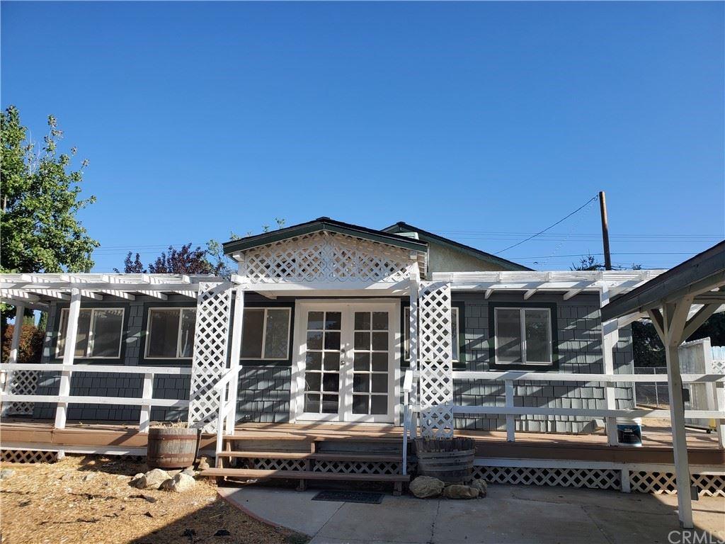 39081 Vineland Street, Cherry Valley, CA 92223 - MLS#: OC21199136