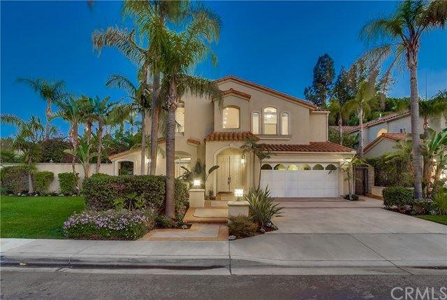 5488 E Suncrest Road, Anaheim, CA 92807 - MLS#: PW20128136