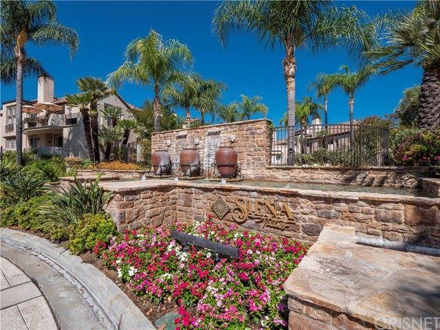Photo for 24141 W Del Monte Drive #242, Valencia, CA 91355 (MLS # SR20180136)
