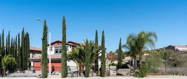 29430 Branwin Street, Murrieta, CA 92563 - MLS#: SW21080136