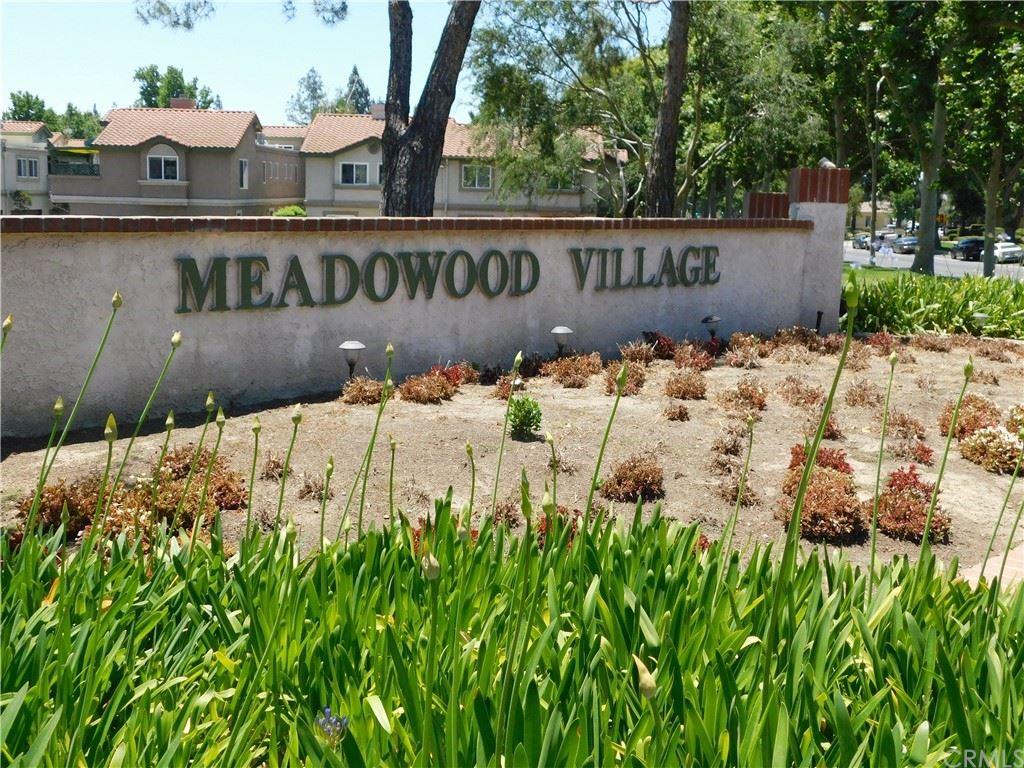 10206 Chaparral Way #H, Rancho Cucamonga, CA 91730 - MLS#: TR21128136