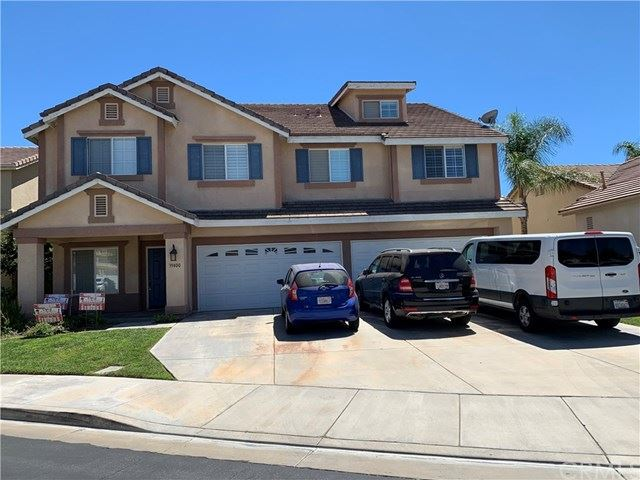 39400 Chancellor Court, Murrieta, CA 92563 - MLS#: WS20188136