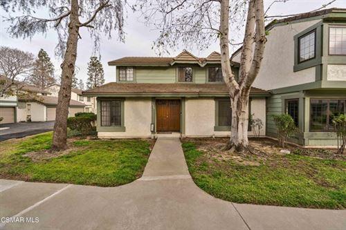 Photo of 3620 Olds Road, Oxnard, CA 93033 (MLS # 221000137)