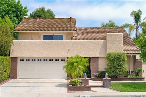 Photo of 22712 La Vina Drive, Mission Viejo, CA 92691 (MLS # OC20121137)