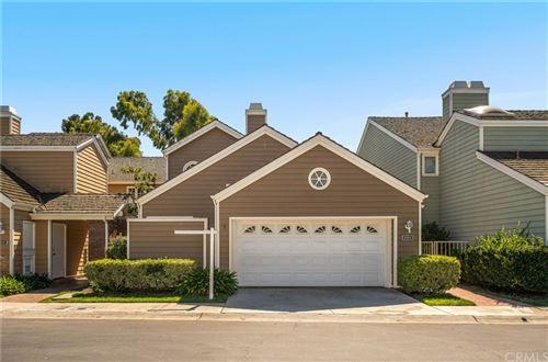 Photo of 6064 Avenida De Castillo, Long Beach, CA 90803 (MLS # OC21192137)