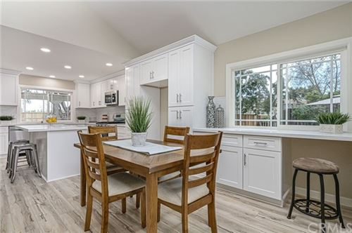 Tiny photo for 851 Evening Canyon Road, Brea, CA 92821 (MLS # PW21069137)