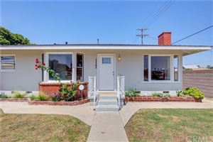 Photo of 22305 Denker Avenue, Torrance, CA 90501 (MLS # SB19160137)