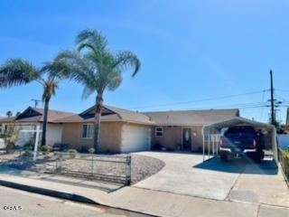Photo of 540 van ness Avenue, Oxnard, CA 93033 (MLS # V1-4137)