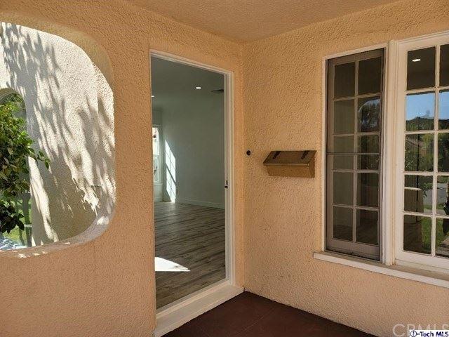 1157 Ruberta Avenue, Glendale, CA 91201 - #: 320005137