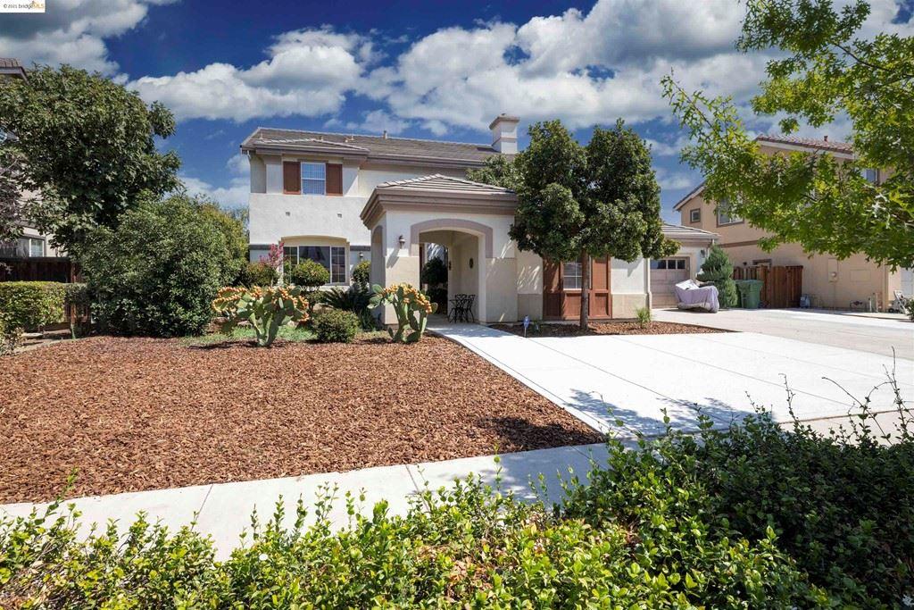 2304 Demartini Ln, Brentwood, CA 94513 - MLS#: 40965137