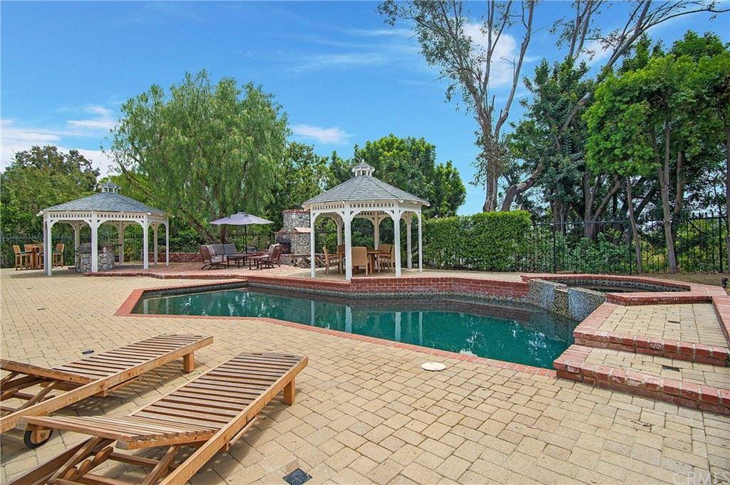 25992 Rich Springs Circle, Laguna Hills, CA 92653 - #: CV21089137