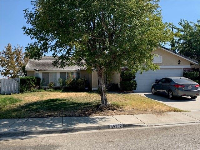 36932 Auburn Court, Palmdale, CA 93552 - MLS#: IV20226137
