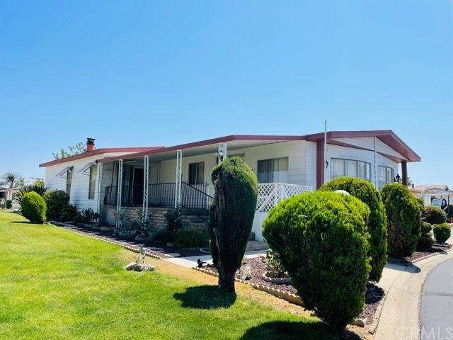 23820 Ironwood Avenue #109, Moreno Valley, CA 92557 - MLS#: IV21100137
