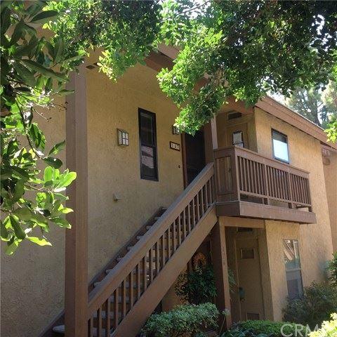 127 Orange Blossom #107, Irvine, CA 92618 - #: OC20163137