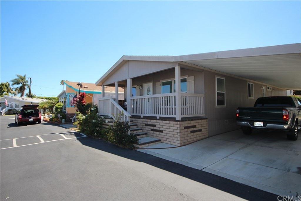 300 Magpie Lane, Fountain Valley, CA 92708 - MLS#: OC21138137