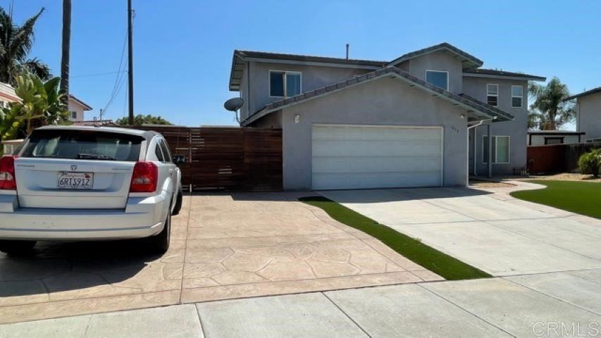 1633 sycamore Dr, Chula Vista, CA 91911 - MLS#: PTP2106137