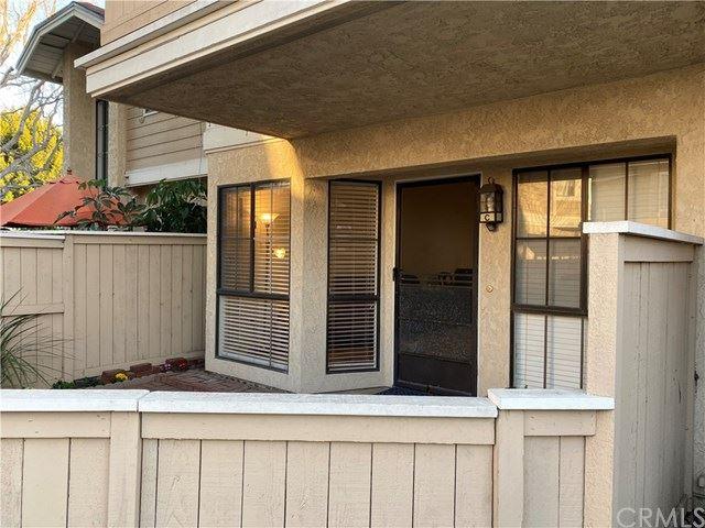 Photo of 12671 Briarglen Loop #C, Stanton, CA 90680 (MLS # PW21037137)