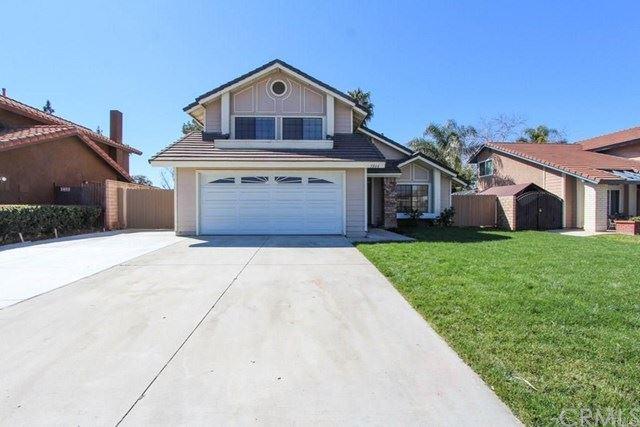 3866 Simmons Avenue, Riverside, CA 92505 - MLS#: PW21058137