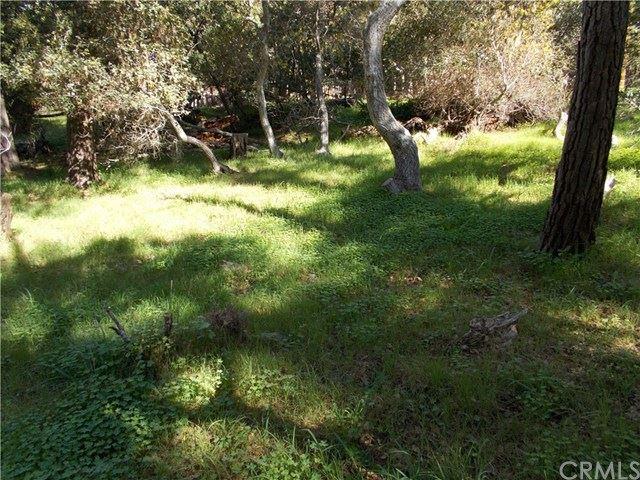 Photo of 0 Dovedale Avenue, Cambria, CA 62915 (MLS # SC20034137)
