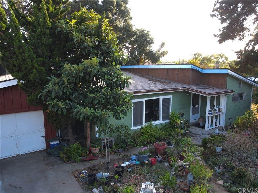 1169 Ash Street, Arroyo Grande, CA 93420 - MLS#: SC21208137
