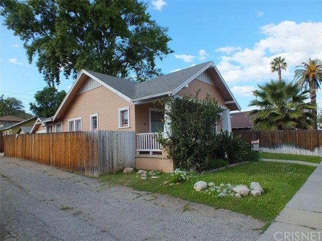 3945 Pine Street, Riverside, CA 92501 - #: SR20148137