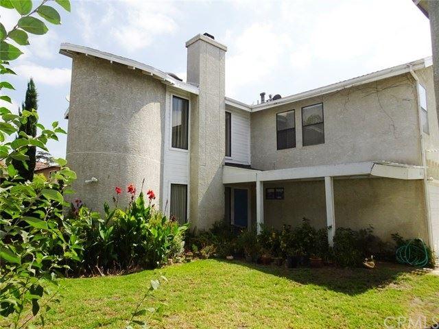 431 S Marguerita Avenue, Alhambra, CA 91803 - MLS#: WS20131137