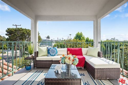 Photo of 205 5TH Avenue, Venice, CA 90291 (MLS # 19521138)