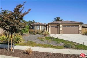 Photo of 1855 Vista Del Sol, Nipomo, CA 93444 (MLS # 19522138)