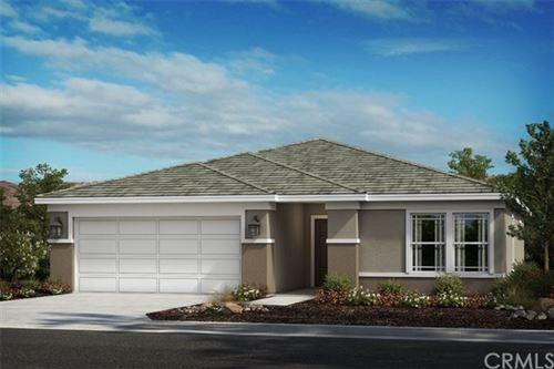 Photo of 34298 Garden Hill Drive, Wildomar, CA 92595 (MLS # IV20067138)