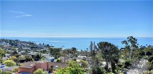Photo of 528 POPLAR Street, Laguna Beach, CA 92651 (MLS # LG19252138)