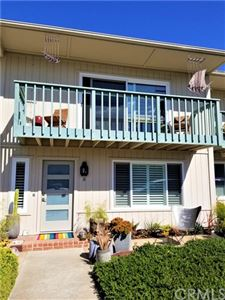 Photo of 615 Piney Way #D, Morro Bay, CA 93442 (MLS # NS19248138)