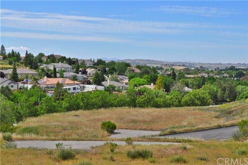 Photo of 1219 Kapareil Lane, Paso Robles, CA 93446 (MLS # NS20156138)