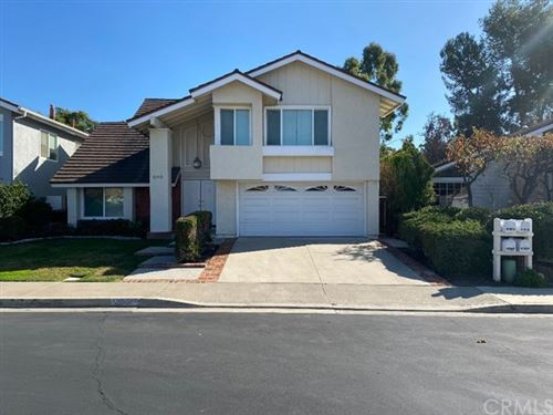 Photo of 21592 Rio Verde, Lake Forest, CA 92630 (MLS # OC20003138)