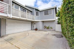 Photo of 2216 Manhattan Beach Boulevard #B, Redondo Beach, CA 90278 (MLS # PV19147138)