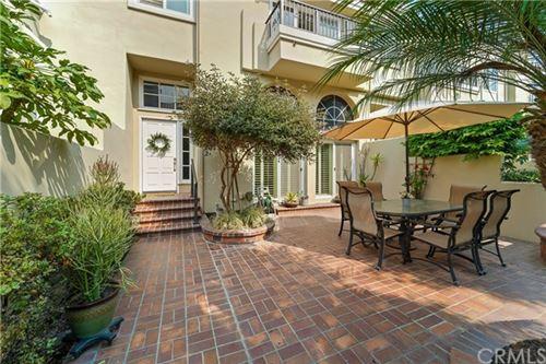 Photo of 6022 Panorama Drive, Huntington Beach, CA 92648 (MLS # SB20171138)
