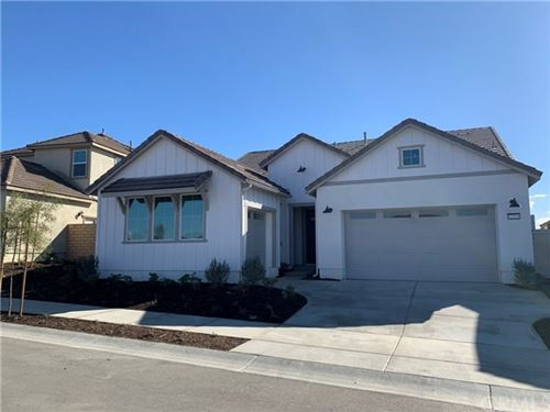 Photo of 32151 Everview, Temecula, CA 92591 (MLS # SW20226138)