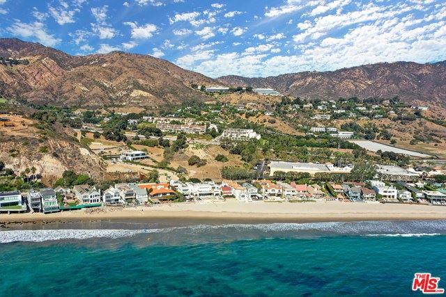 Photo of 23916 Malibu Knolls Road, Malibu, CA 90265 (MLS # 20644138)