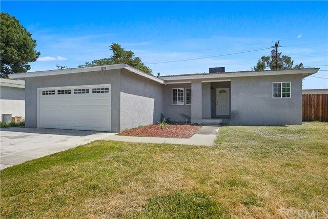 3655 Ross Street, Riverside, CA 92503 - MLS#: CV20082138