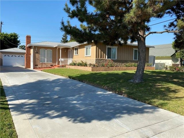 1323 E Louisa Avenue, West Covina, CA 91790 - MLS#: DW21093138