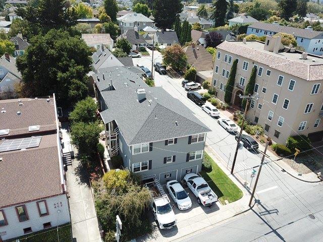 424 Williams Place, San Mateo, CA 94401 - #: ML81814138