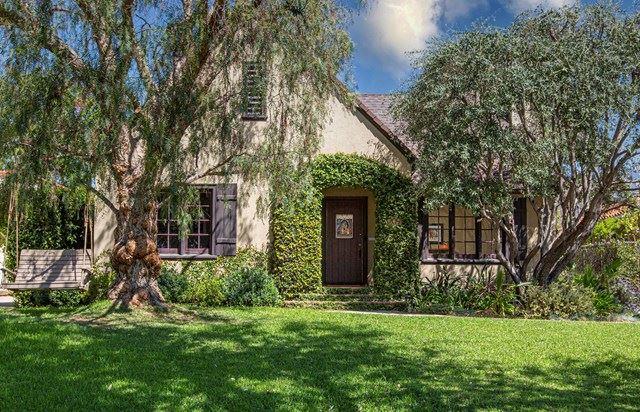 2091 Las Lunas Street, Pasadena, CA 91107 - MLS#: P1-4138