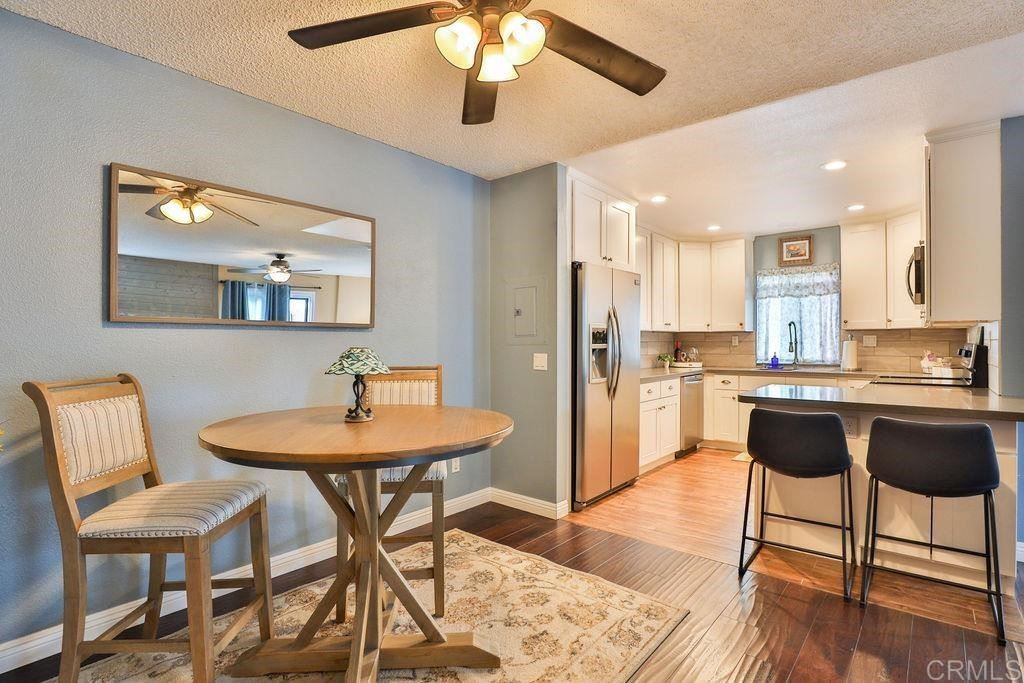 519 Georgetown Place #A, Chula Vista, CA 91911 - MLS#: PTP2107138