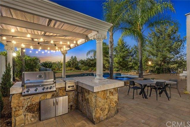 255 S Heath Terrace, Anaheim, CA 92807 - MLS#: PW20160138
