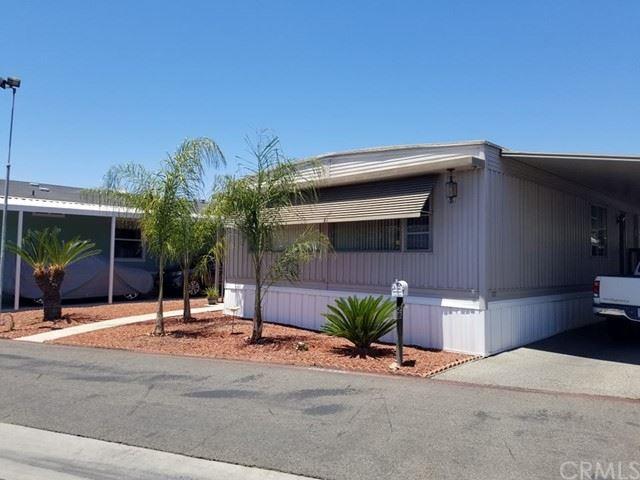 28 Magnolia Via, Anaheim, CA 92801 - MLS#: PW21148138