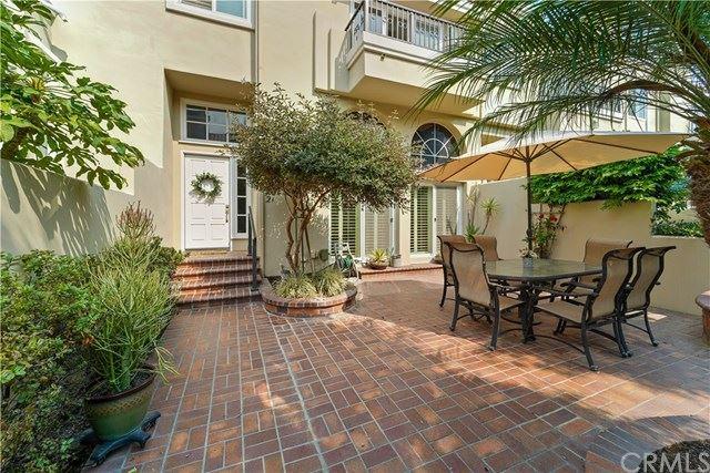 6022 Panorama Drive, Huntington Beach, CA 92648 - MLS#: SB20171138