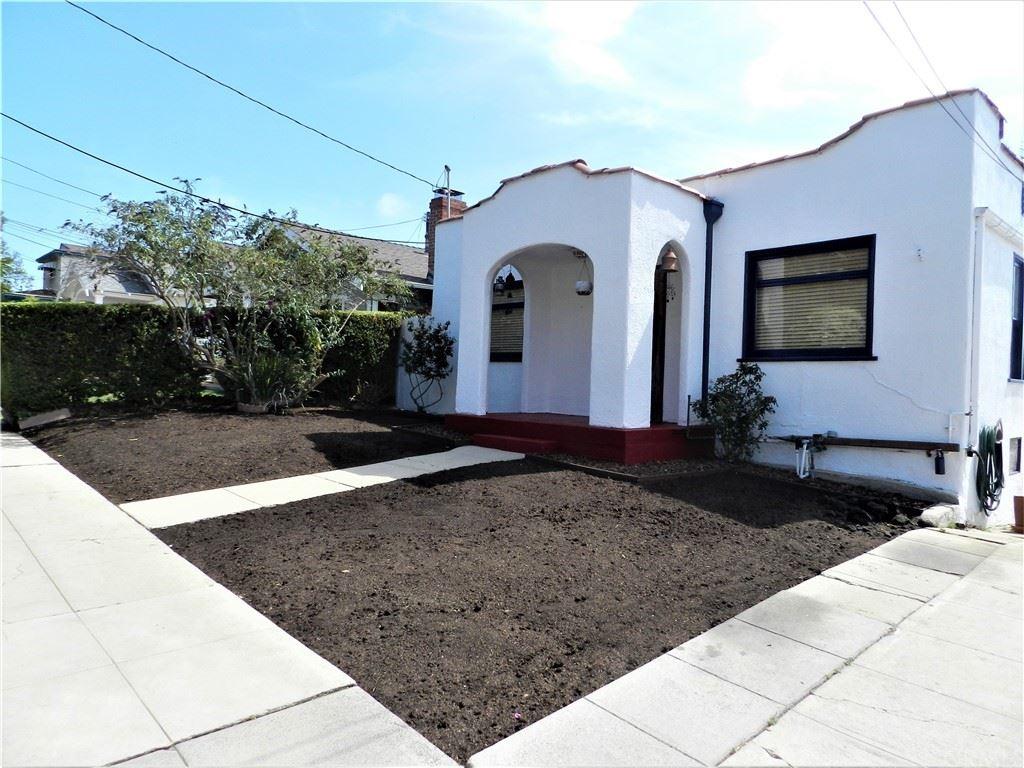 824 Oro Terrace, San Pedro, CA 90731 - MLS#: SB21159138