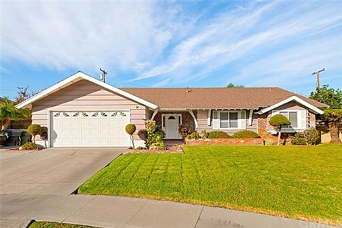 Photo of 2633 E Strong Place, Anaheim, CA 92806 (MLS # IV19269139)